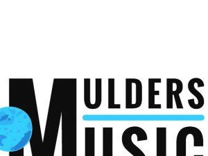 Mulders Music